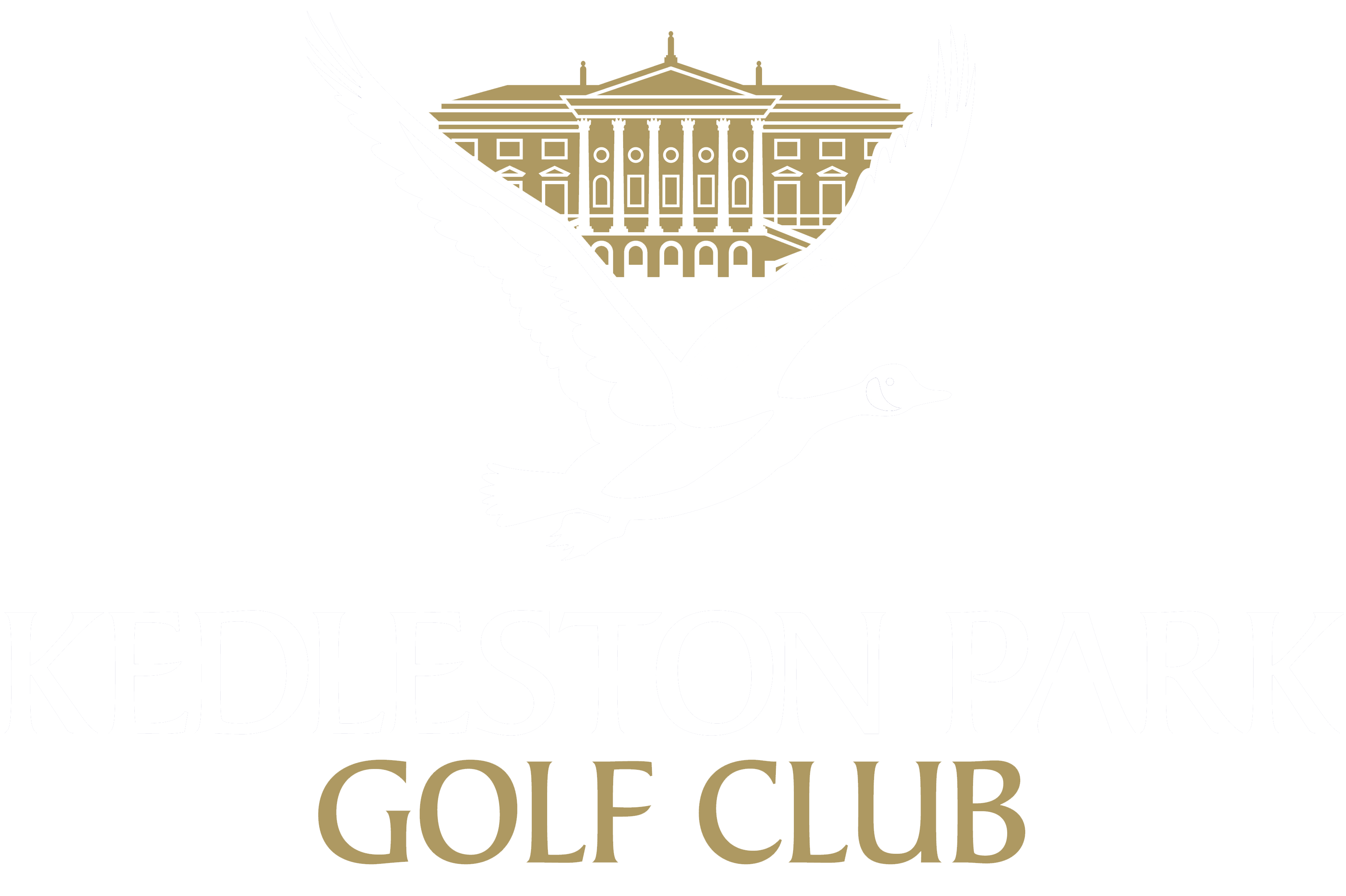 Kedleston Park Golf Club